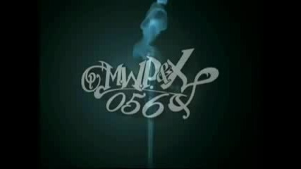 New !!!! M.w.p. ,x ,hoodini ,fang-mary Jane mp3 Музика.flv