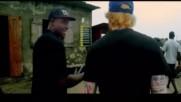 Ed Sheeran - Bibia Be Ye Ye ( Официално Видео )