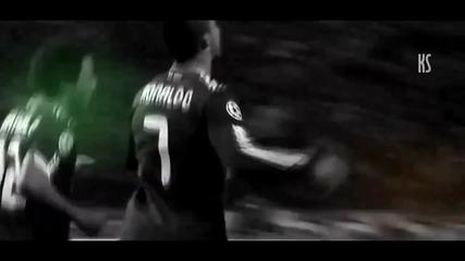 Cristiano Ronaldo 2011 [hd]