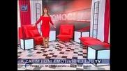 Neda Ukraden - Bilo pa proslo - Dm Sat 07.03.2013. - Prevod