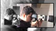 fashiontv - Photoshoot with Dabboo Ratnani & Vidya Balan - fashiontv Ftv.com