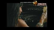 Sandra Afrika - E Pa Necu [ H Q ]