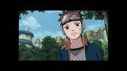 385 Епизод На Наруто Шипуден ( Английски Субтитри)