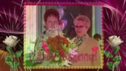 Сергей Носко - Она купила себе цветы