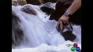 [ Ultimate Survival] Bear Grylls S01e01. The. Rockies Част 2
