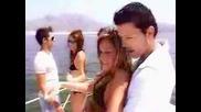 David Tavare - Hot Summer Night Feat 2 Eivissa (oh Lalala)