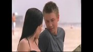 One Tree Hill - Brooke & Lucas-Bosson - One In A Million
