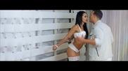 Премиера 2015 ! Manuel2santos - Nena ( Official Video )