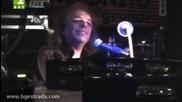 Нелко Коларов - Среднощен концерт (2010)