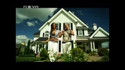 Hd Николета Лозанова и Ванко 1 - Истински обичана (official Video)