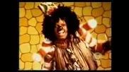 Michael Jackson правенето на Дух част 1