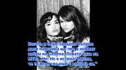 Деми Ловато не участва в албумa на Селена .. !! /sad/