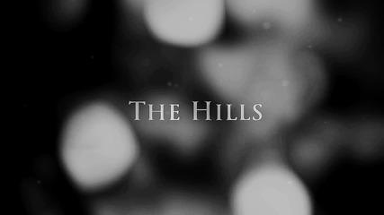 » The Hills ϟ Multifandom●