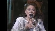Amalia Mendoza - Cuando Nadie Te Quiera