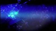 New! Лятно! Montgomery Gentry - So Called Life (2012)