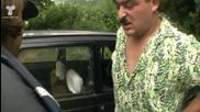 Tuturutka - Asen Policai