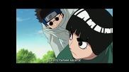 [bg Sub] Naruto Shippuuden - 185 [hq] [480p] Full Episode