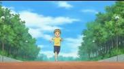 Високо Качество Eng Sub Shugo Chara Doki Episode 84