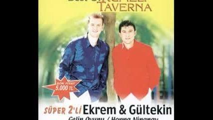 Varna - Rumeli Taverna