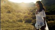 David Deejay feat. P Jolie Nonis - Perfect 2 ( Radio Edit)