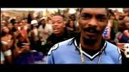 + превод Dr. Dre - Still D.r.e. ft. Snoop Dogg