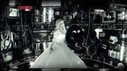 За първи път - Britney Spears - Hold It Against Me Official Music Video Превю #1