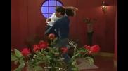 My sweet, fat Valentina - Episode 124 - Natalia Streignard Juan Pablo Raba