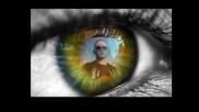 Цане Николовски - Да Ти Ѓи Видам Очите