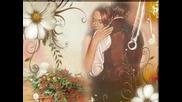 Cris De Burgh-suddenly Love