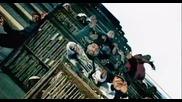 Krayzie Bone - Get'chu Twisted ( Official music video )