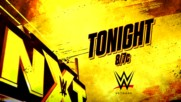 Drew McIntyre answers Wesley Blake's challenge in Chicago, tonight on NXT