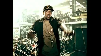 Lloyd Banks ft. 50 Cent - Hands Up