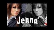 Джена - Такива като тебе Vbox7