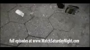 Andy Samberg - I Threw It on the Ground