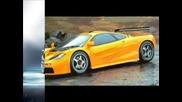 Cool Cars 2