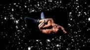 Joe Lynn Turner - Heart Of The Night