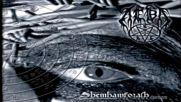 Aeba - Shemhamforash - Des Hasses Antlitz Full Album
