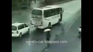 Инцидент 2
