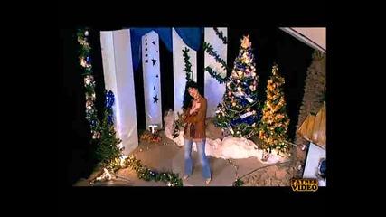Есил Дюран Само Мен Обичай Коледа В Приказките 2004
