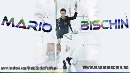 Mario Bischin - Tentacion