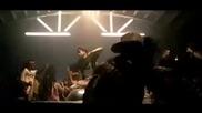 - Jordin Sparks - Sos ( Let The Music Play ) - [високо Качество] + Превод
