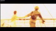 • Никога няма да те забравя • Enrique Iglesias - Para que la vida