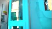 Валя и Моро превземат света- 24.06.2014