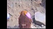 Голубые береты - Нам снится Афган