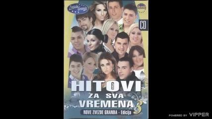 Sasa Kapor, Sloba Vasic, Bane - Sumadijo, Sumadijo - (Audio 2010)