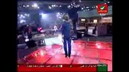 Betisal - Nawal Al Zoghbi - 5stars