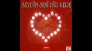 Sevdim Seni Bir Kere (2008) Alb www.efsaneforumuz.nette