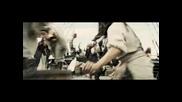 Карибски пирати: На края на света - Бг Аудио ( Високо Качество ) Част 2 (2007)