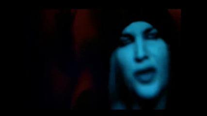 Marilyn Manson - Arma - God - Damn - Mother - Fucking - Geddon Uncensored