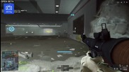 Battlefield 4 - preview
